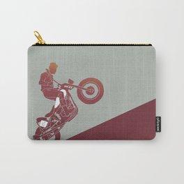 slut Carry-All Pouch
