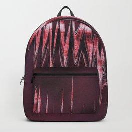 Vitals Backpack