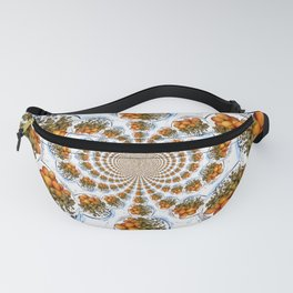 a&g Fanny Pack