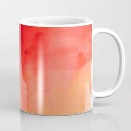 Abstract No. 259 Coffee Mug