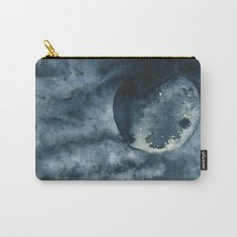 Gravitational Pull Carry-All Pouch