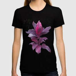 CROTON T-shirt