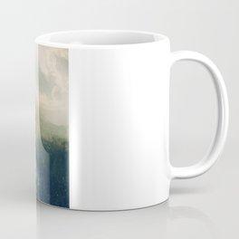 Wilds Coffee Mug