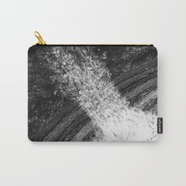 Galaxy Particles Infinite Carry-All Pouch