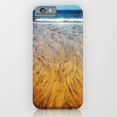 Washed Out Slim Case iPhone 6s