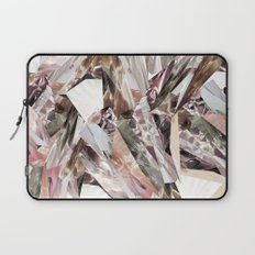 Arnsdorf SS11 Crystal Pattern Laptop Sleeve