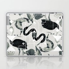 flock Laptop & iPad Skin