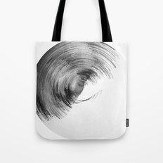 ArcFace  -  Dalì Tote Bag