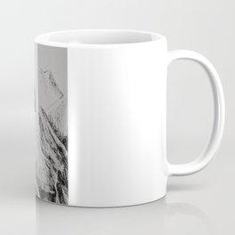 Harmony Sketch 11 Coffee Mug