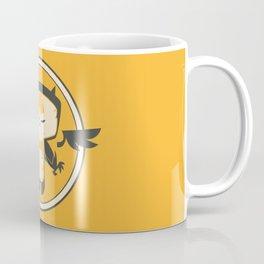 JAN19 Coffee Mug