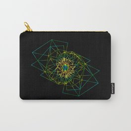 UNIVERSE 53 Carry-All Pouch