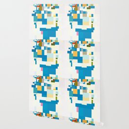 SAHARASTR33T-86 Wallpaper
