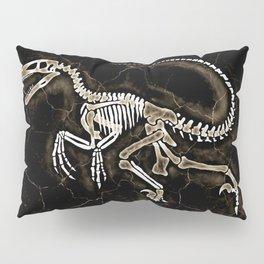 Dino Fossil 2 Pillow Sham