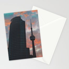 Summer 16 Stationery Cards
