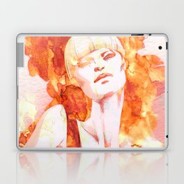 Pergamena Laptop & iPad Skin