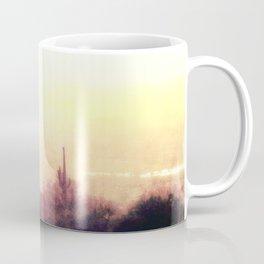 Soloist Coffee Mug