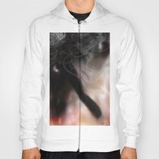 Figure Ice Hoody