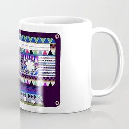 Mix Tape # 10 Coffee Mug