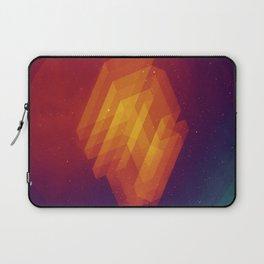 H27 Laptop Sleeve