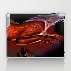 Massurrealism 02 Laptop & iPad Skin