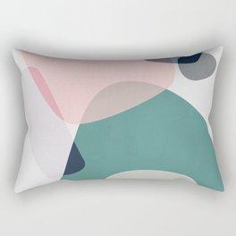 Graphic 182 Rectangular Pillow