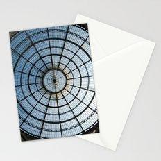 Sky eye Stationery Cards