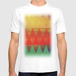 EGYPTIAN NIGHT T-shirt