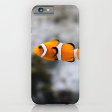 Clownfish iPhone 6s Slim Case