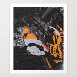 XXXX0004.jpg Art Print
