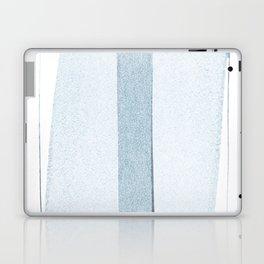 transparent 2 Laptop & iPad Skin