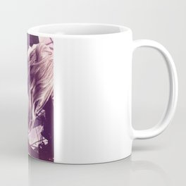 AB duct ION Coffee Mug