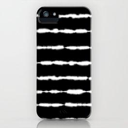 Neuron iPhone Case