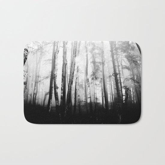 Forest III Bath Mat
