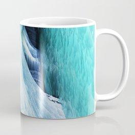 SONIC CREATIONS | Vol. 81 Coffee Mug