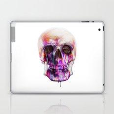 True Blood A Laptop & iPad Skin