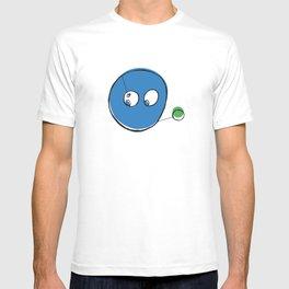 Take a look T-shirt