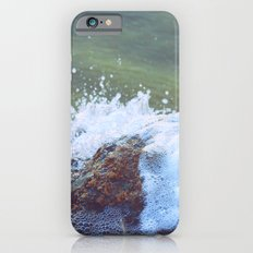 crush iPhone 6s Slim Case