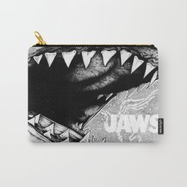 Jaws Carry-All Pouch