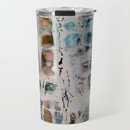 Nr. 550 Travel Mug
