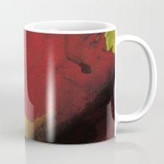 greenblack Mug