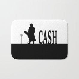CASH Bath Mat