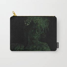 Dionysus Carry-All Pouch