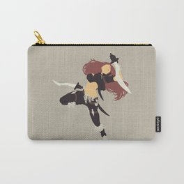 Katarina Carry-All Pouch