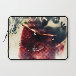 Dream Sequence Laptop Sleeve