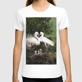 The Couple T-shirt