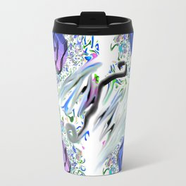 Wind 14 Travel Mug