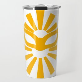 zelda Travel Mug