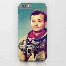 Space Murray Slim Case iPhone 6