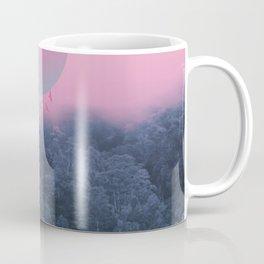 Landscape & gradients IV Coffee Mug