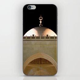 Al Fateh iPhone Skin